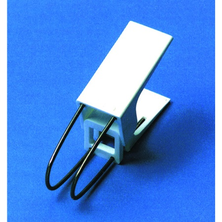 CLI2020 Display Image