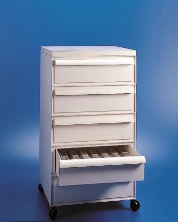 MIC4500 Display Image
