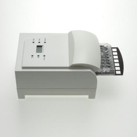 MIC5134 Display Image