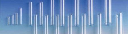 TES1034 Display Image