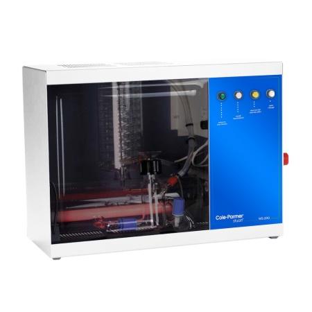 WAT2000 Display Image