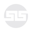 F3002-500G Thumbnail Image