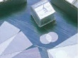 MIC2182 Thumbnail Image