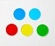 MIC2574 Thumbnail Image
