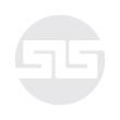 OGS3060-5UG Thumbnail Image