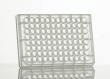 PCR0228 Thumbnail Image
