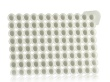 PCR0254 Thumbnail Image