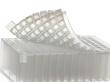 PCR0258 Thumbnail Image