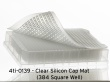 PCR0314 Thumbnail Image