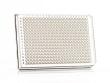 PCR0398 Thumbnail Image
