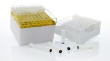 PCR0502 Thumbnail Image