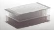 PCR0552 Thumbnail Image