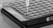 PCR0570 Thumbnail Image