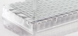 PCR0596 Thumbnail Image