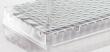 PCR0604 Thumbnail Image
