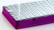 PCR0636 Thumbnail Image