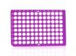 PCR0938 Thumbnail Image