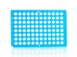 PCR0940 Thumbnail Image