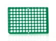 PCR0942 Thumbnail Image