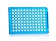 PCR0960 Thumbnail Image