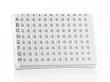 PCR0980 Thumbnail Image