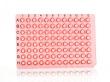 PCR1016 Thumbnail Image