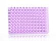 PCR1034 Thumbnail Image