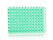 PCR1044 Thumbnail Image