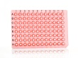 PCR1052 Thumbnail Image