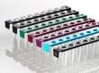 PCR1156 Thumbnail Image