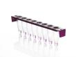 PCR1174 Thumbnail Image
