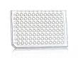 PCR1192 Thumbnail Image