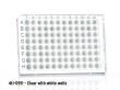 PCR1198 Thumbnail Image