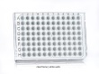 PCR1212 Thumbnail Image