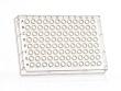 PCR1240 Thumbnail Image