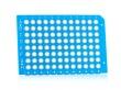 PCR1250 Thumbnail Image