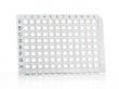 PCR1260 Thumbnail Image