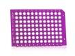 PCR1264 Thumbnail Image