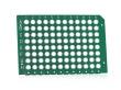 PCR1268 Thumbnail Image