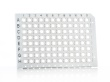 PCR1276 Thumbnail Image