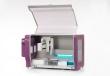PCR1302 Image