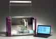 PCR1300 Image
