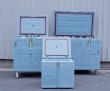 STO8052 Thumbnail Image