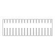 VS2018MC1 Thumbnail Image
