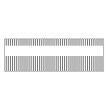 VS20481 Thumbnail Image
