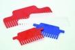 VS3028MC1 Thumbnail Image